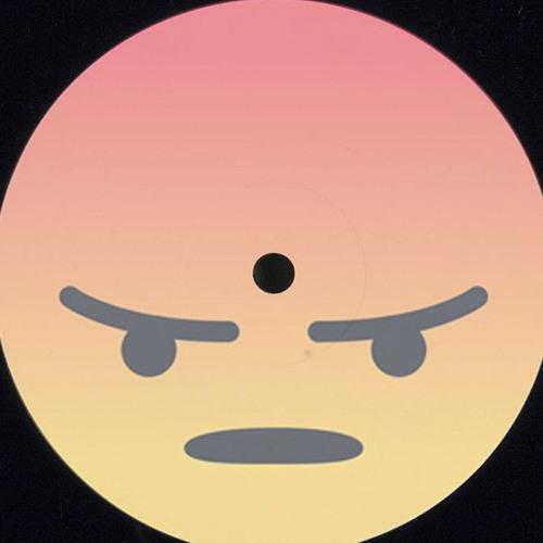 M.Beats's avatar