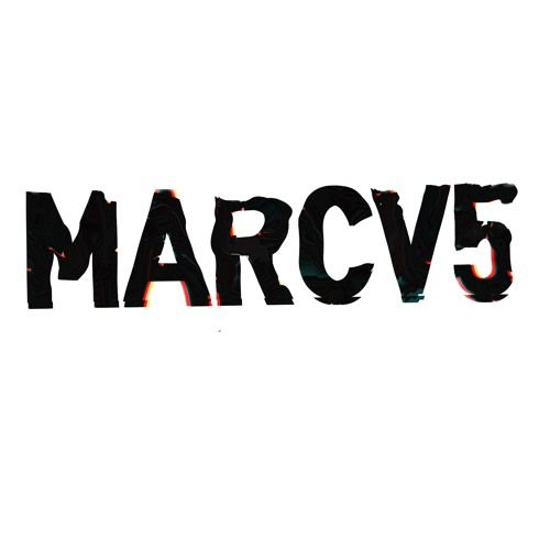 bandmarcus's avatar