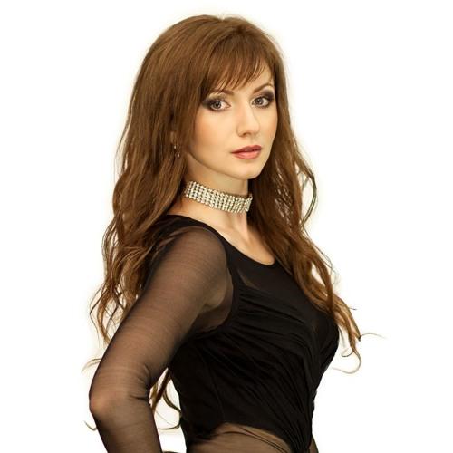 AngelicaBlaze's avatar