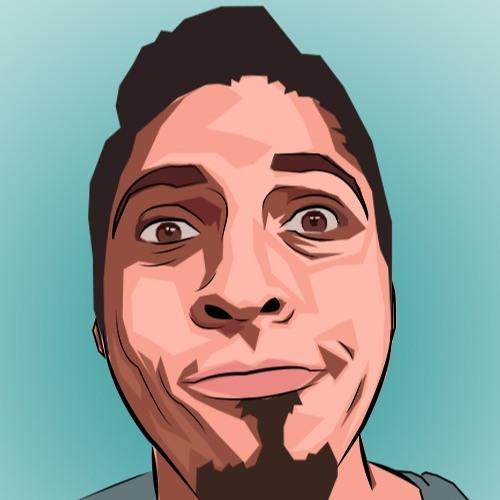 DJSMi's avatar