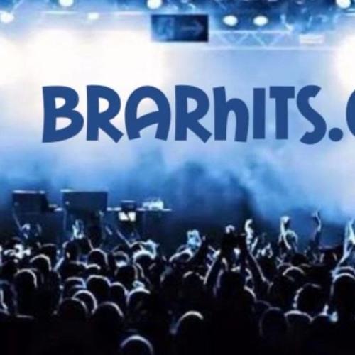 BrarHits.com's avatar