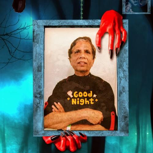 Niranjan Humbad's avatar