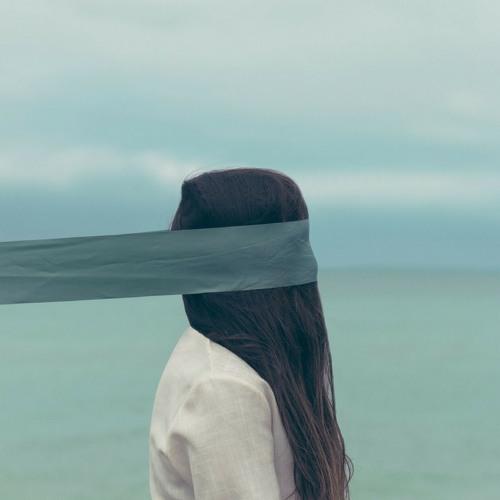 ExtraAmbiancemusic's avatar