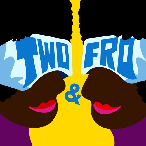 Two and Fro's avatar