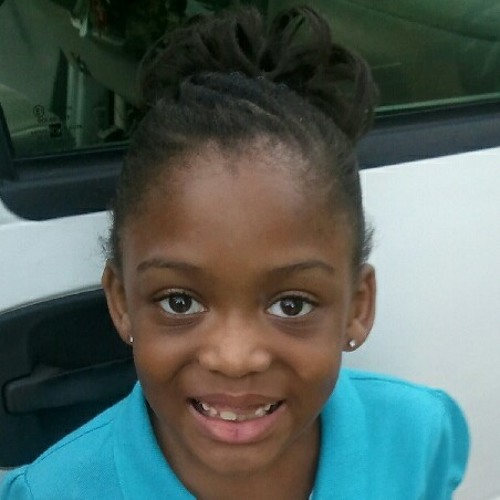 Zya Jackson's avatar