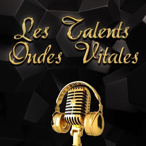 TalentsOndesVitales's avatar