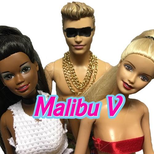 Malibu V [Repost]'s avatar