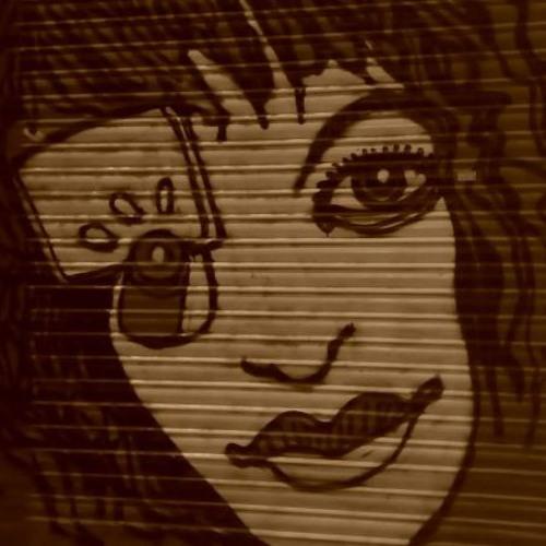Loubna Marouf's avatar