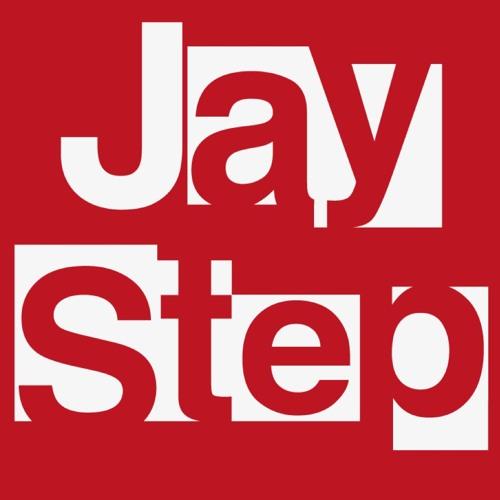 Jay Step's avatar