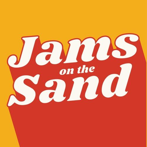 Jams On The Sand's avatar