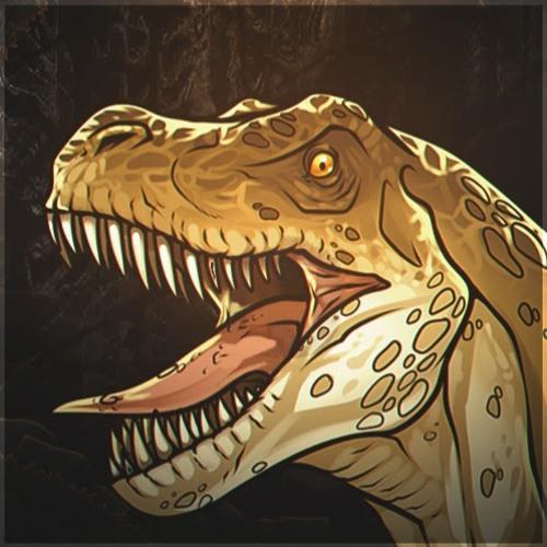 MORSY's avatar