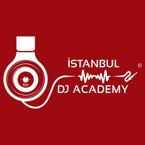 Istanbul DJ Academy Podcast's avatar