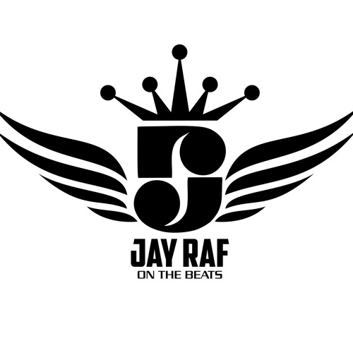 Jay-Raf On The Beats's avatar