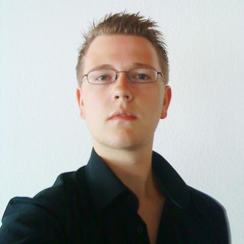PR_1423's avatar