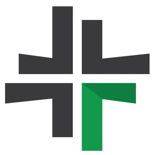 Resurrection South Austin's avatar