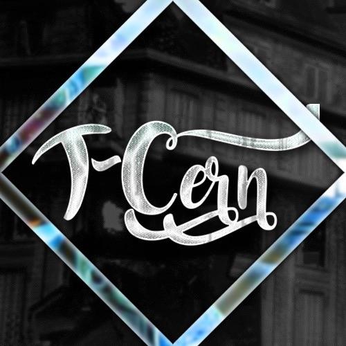 T-CERN's avatar