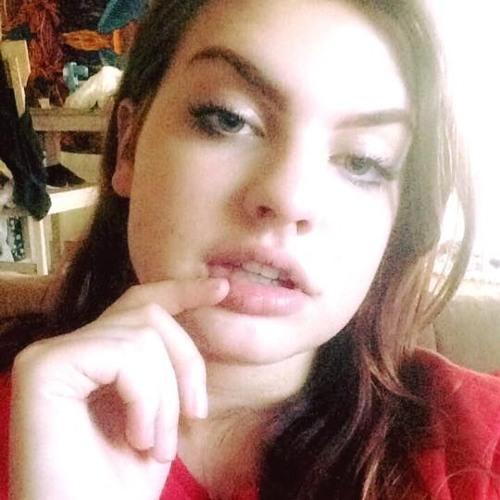 Lexee Ahr's avatar