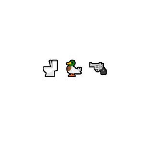 Toilet Duck Hunt's avatar