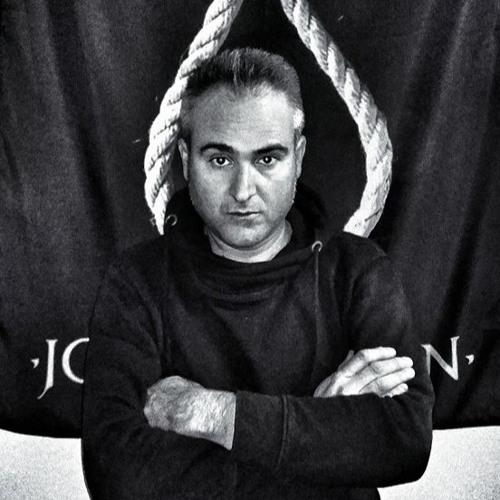 Bytesound project's avatar