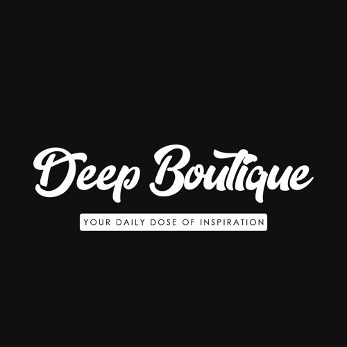 Deep Boutique ✪'s avatar