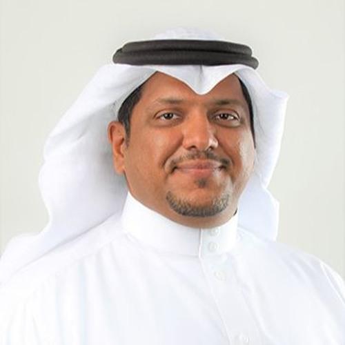 7a66ab's avatar