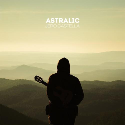 ASTRALIC's avatar