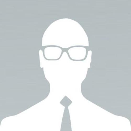 Ben Desmedt's avatar