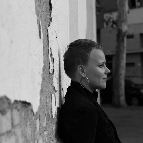 Miia Canth's avatar