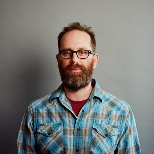 JonathanJBower's avatar