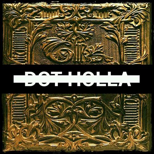 Dot Holla Beats's avatar