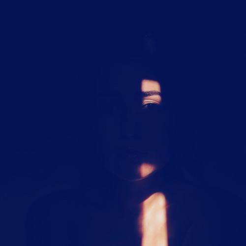 FAË's avatar