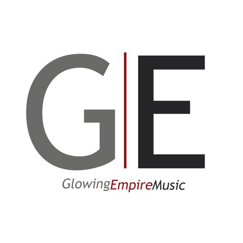 Glowing Empire Music's avatar