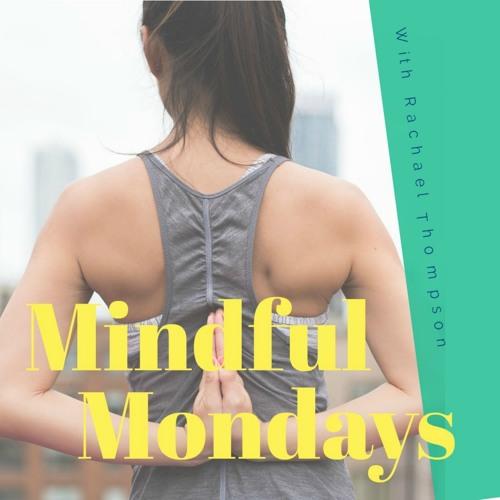 Mindful Mondays's avatar