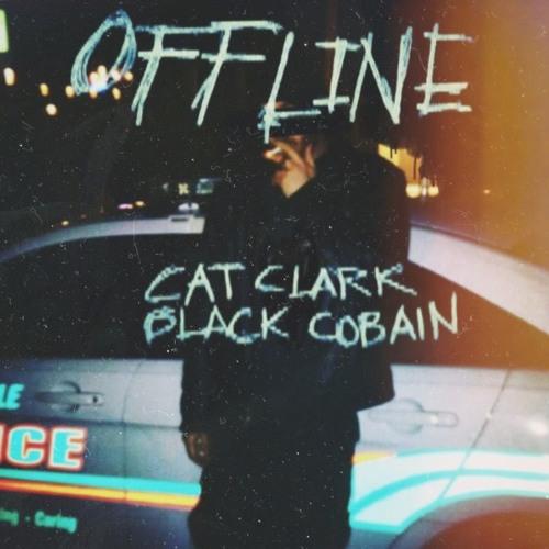 Black Cobain Trophies Freestyle