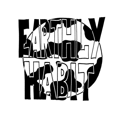 Earthly Habit's avatar
