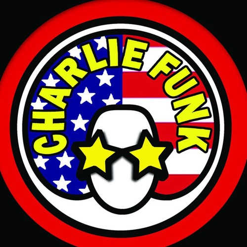THE CHARLIE FUNK SHOW's avatar