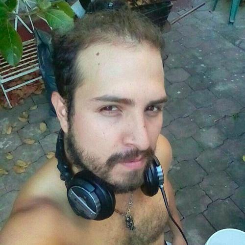 Deejaii ivan hdz's avatar