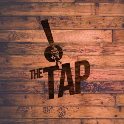 The Tap's avatar