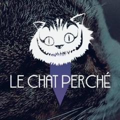 ChatPerché