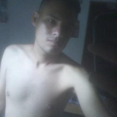 Johan Valderrama 1's avatar