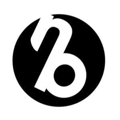 Nic Bell's avatar