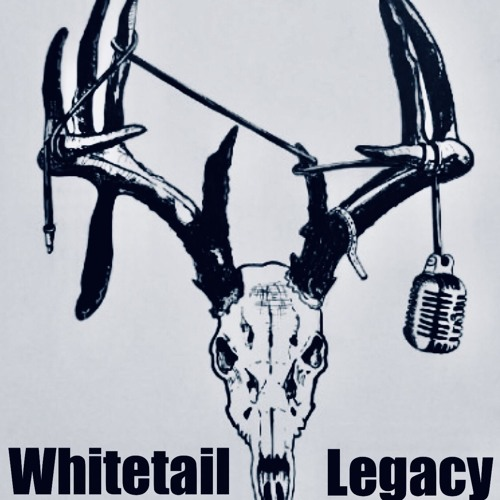 Whitetail Legacy Podcast's avatar