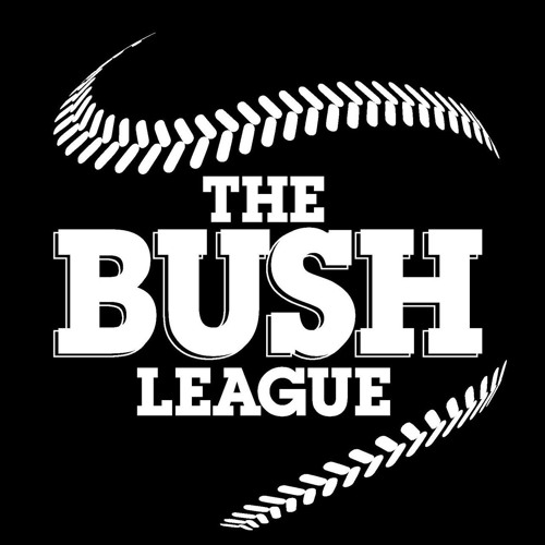 The Bush League's avatar