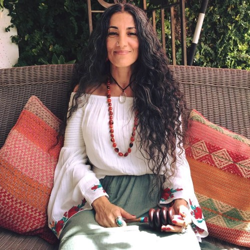 Munaya ( medicine songs )'s avatar