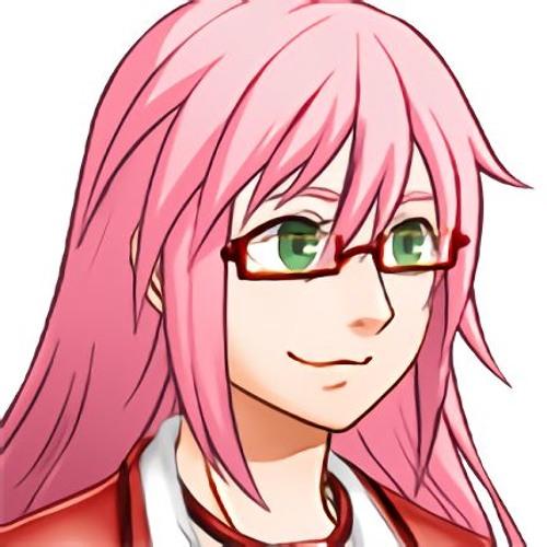 Foip_RedKyattu's avatar