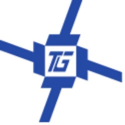 TeraGamesMX's avatar