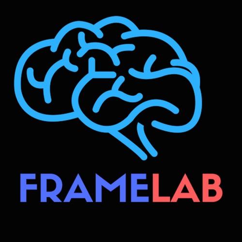 FrameLab's avatar