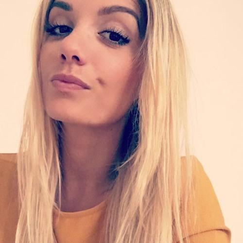 Anaïs Rbn's avatar