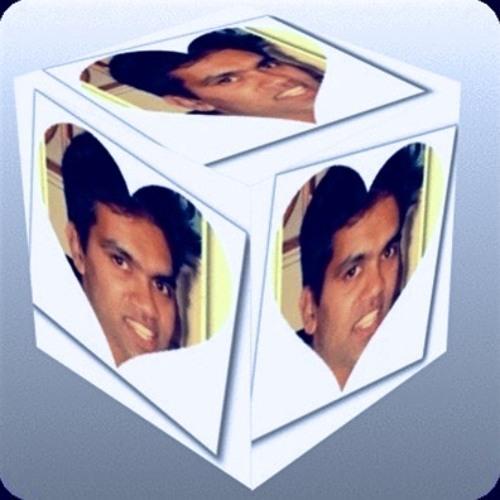 sshyaam's avatar