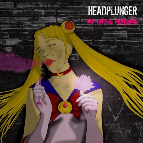HEADPLUNGER's avatar